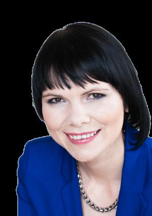 Dorota Szczesniak-Kosiorek doradca wizerunku i etykiety