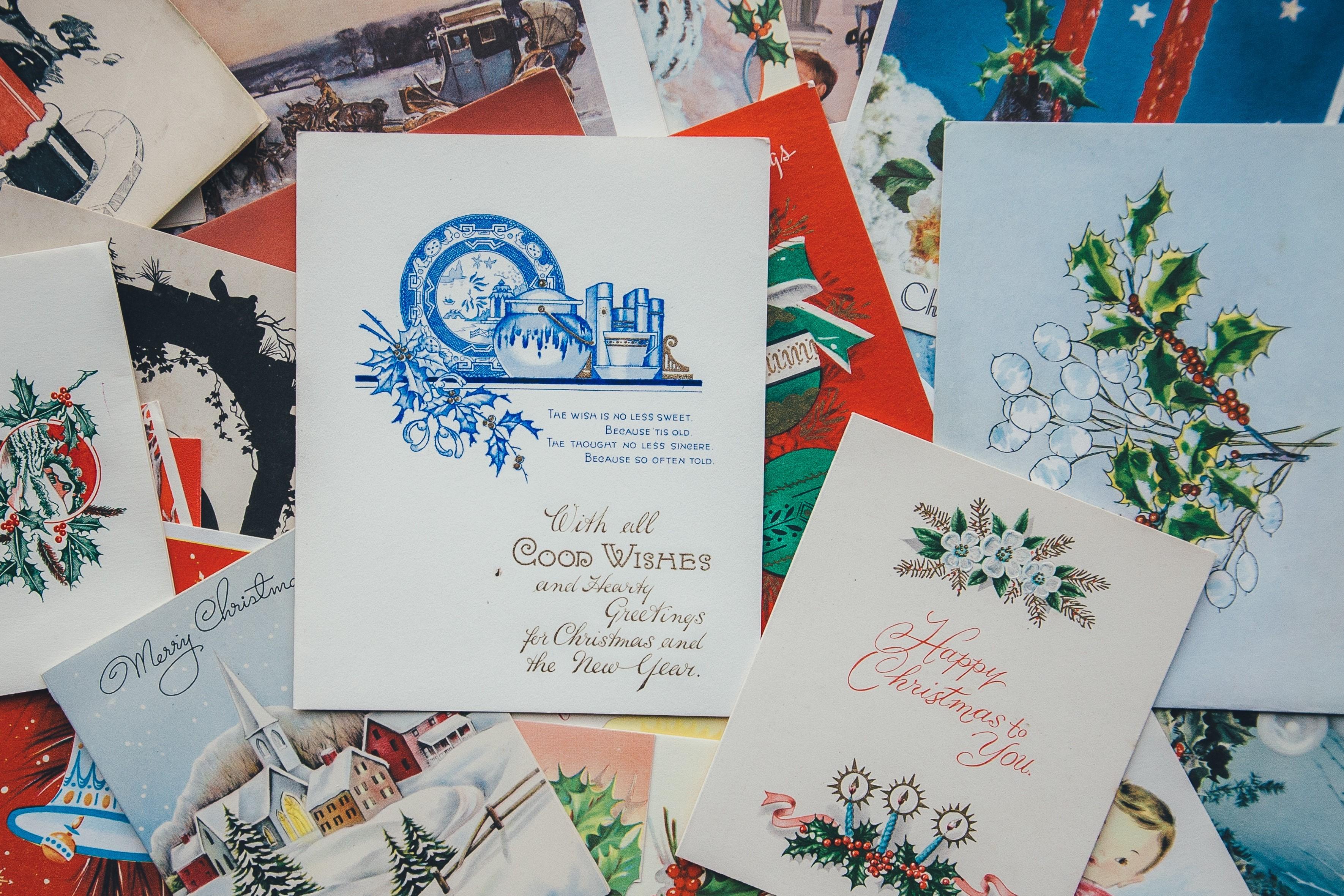 etykieta biurowa wysyłanie życzeń savoir-vivre DSK Experts