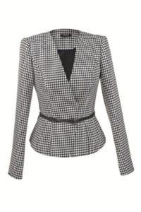 Dress code w biznesie - styl i elegancja - warsztaty DSK Experts