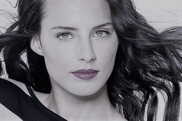 makijaż i fryzura w biznesie - wizerunek - porady stylisty Dorota Szcześniak-Kosiorek